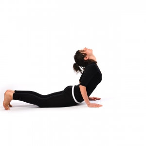 Position 7 - Satya Live Yoga