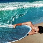 waves of emotion - Satya Live Yoga