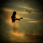 Letting go - Satya Live Yoga