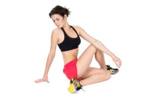 yoga-athletes-01