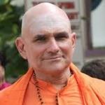 swamiji - profile