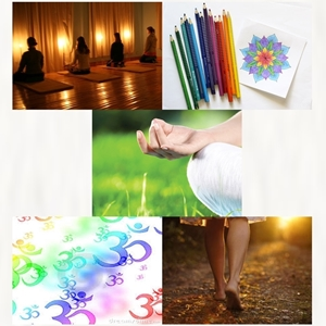 meditation course2