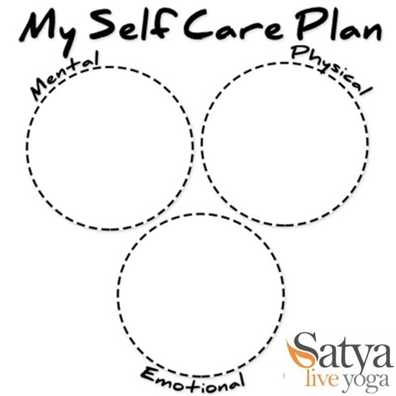 self_care_plan_blank