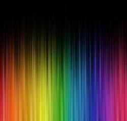 abstract-rainbow-colors
