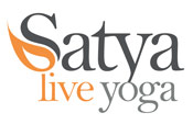 Satya Live Yoga - Southern Tablelands