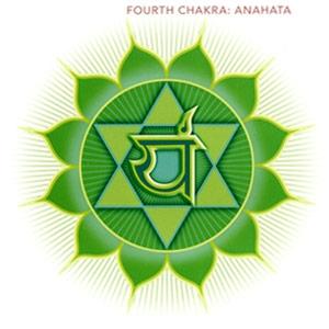 anahata chakra  satya live yoga  southern tablelands