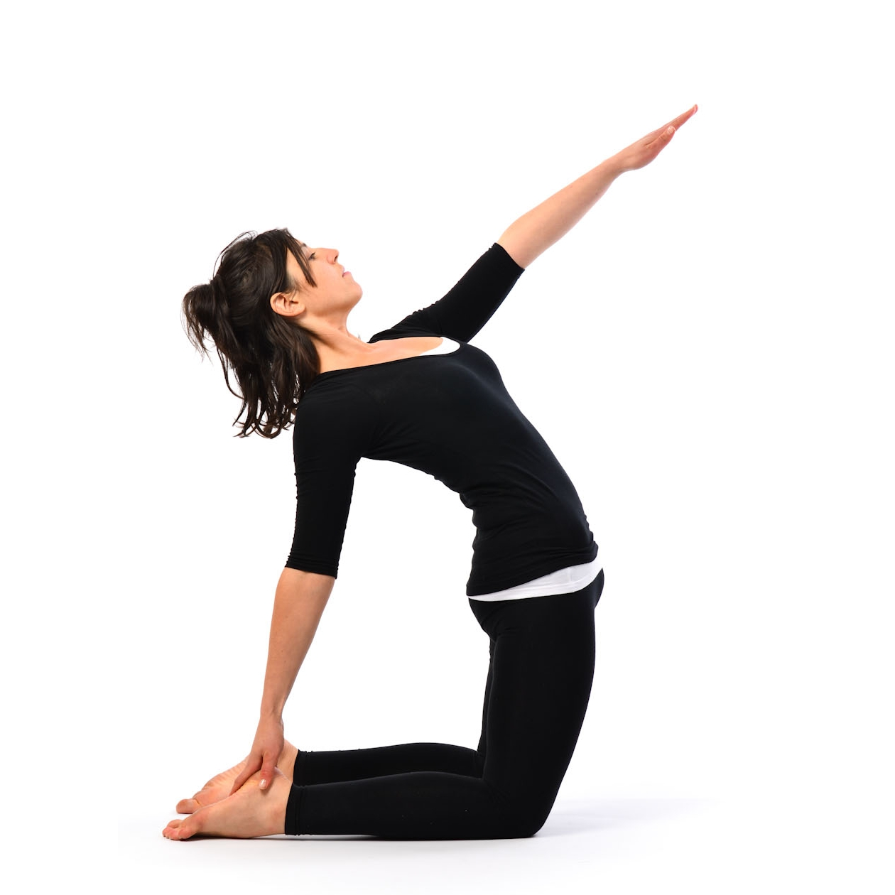 Private Yoga Class. Обсуждение на LiveInternet ...