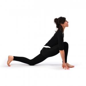Position 4 - Satya Live Yoga