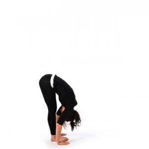Position 3 - Satya Live Yoga