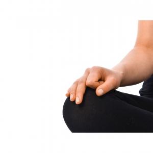 Ajapa Japa - Satya Live Yoga
