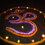 Why we chant AUM - Satya Live Yoga