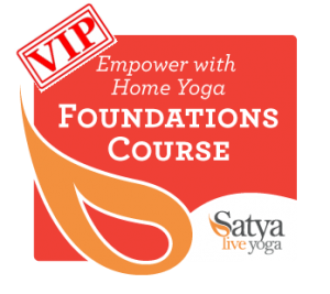 foundationsvip