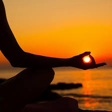gayatri mantra  satya live yoga  southern tablelands