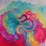 Full Shanti Path
