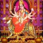 Durga Path