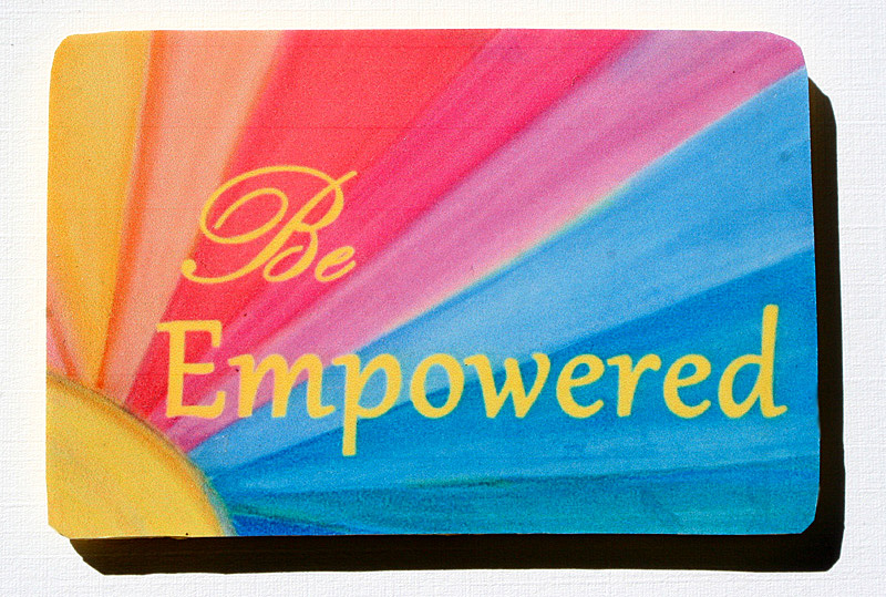 Magnet_empowered