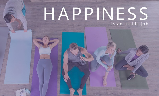 Yoga-happiness-inside
