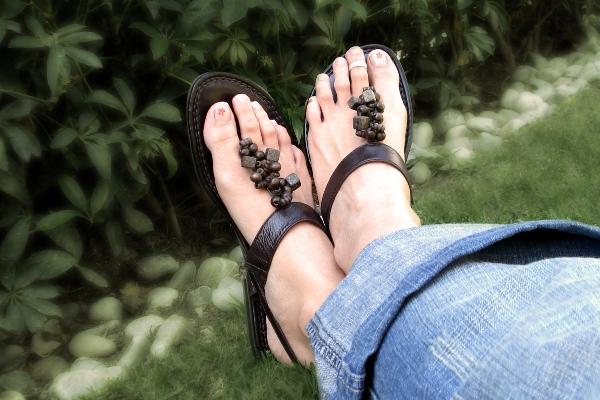 putting-feet-up-rest