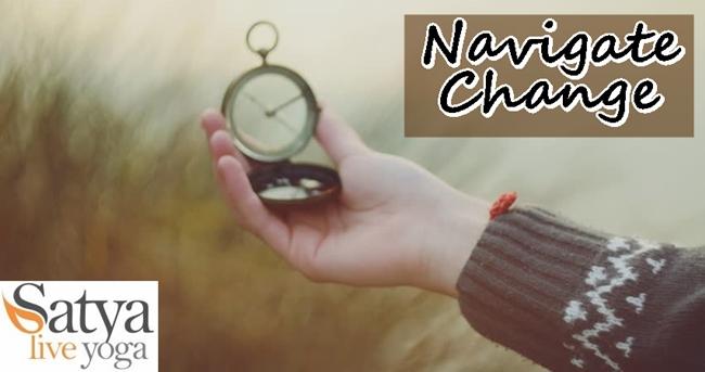 change2